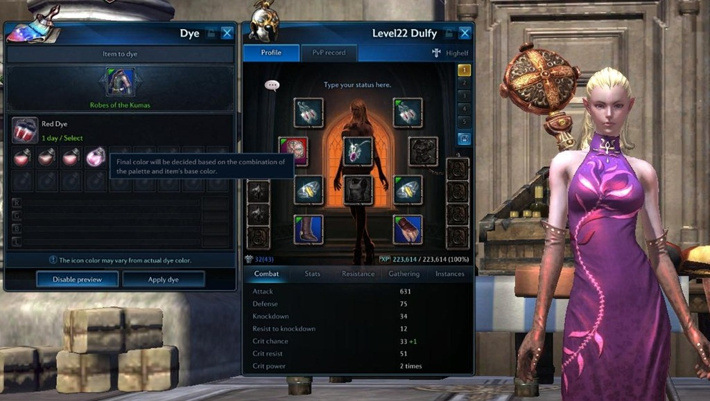 Tera inventory slots poker online real money cyprus