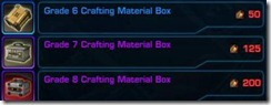 fleetcommcraftingbox