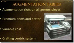 augmentationtables