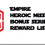 empireheroics.jpg