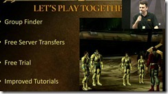 playtogether1