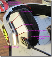 headsetfeatures