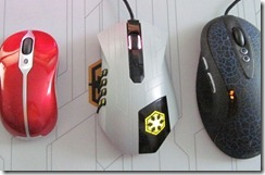 mousesizecomparison