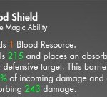 bloodshield.jpg
