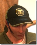 dragon_cap_front