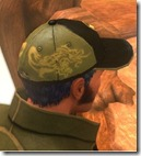 dragon_cap_side