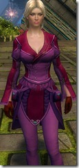 GW2 armor gallery (high res ingame screenshots)