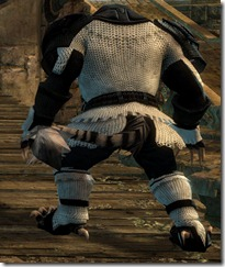 chaincharr2