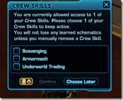 1crewskill