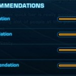 flashpoint-commendationscap.jpg