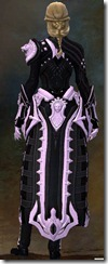 madkinglightarmorset2