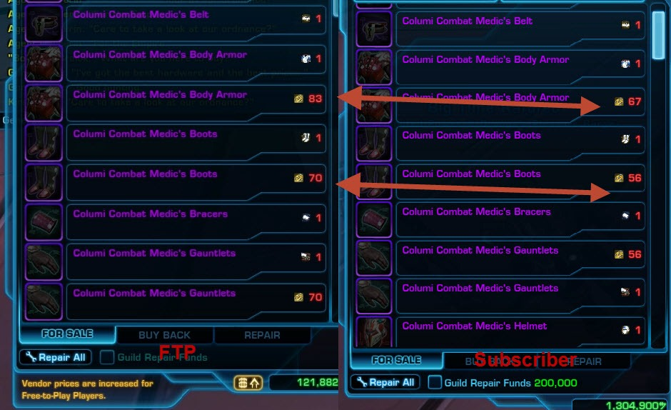 the black hole swtor priority - photo #29