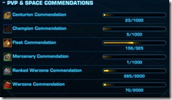 swtorcommendations3
