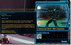 advanced_gear_mission_3