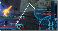 ancient_hypergate_gree_energy_orb