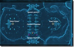 ancient_hypergates_swtor_map