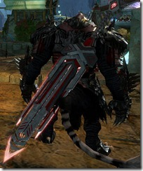 darkasurangreatsword2