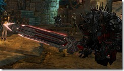 darkasurangreatsword3