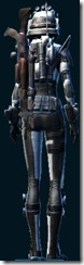 elite_war_hero_enforcer_2