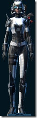 elite_war_hero_enforcer_3
