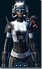elite_war_hero_enforcer
