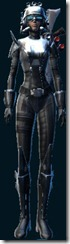 elite_war_hero_fieldtech3
