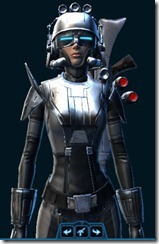 elite_war_hero_fieldtech