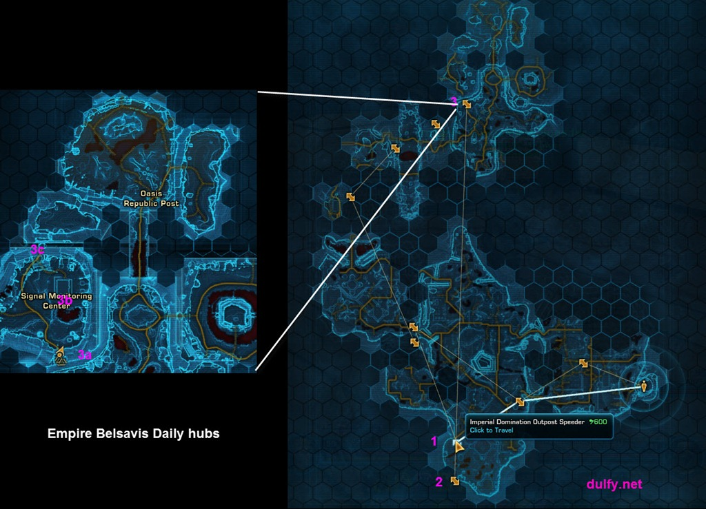 the black hole swtor map -#main