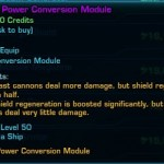 improved_power_conversion_module.jpg