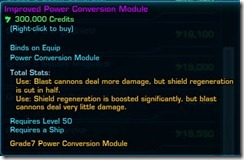 improved_power_conversion_module