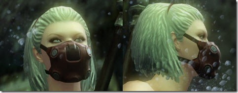 medium_consortium_breathing_mask_skin
