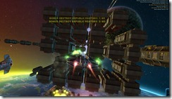 swtor_far_cradle_strike_2