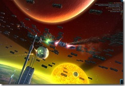 swtor_far_cradle_strike