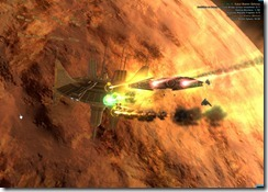 swtor_kabal_station_defense2