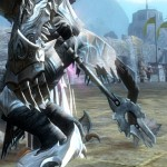 gw2-adamant-guard-scepter.jpg