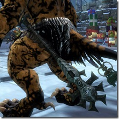 gw2-carrion-legionnaire-virge-scepter-2