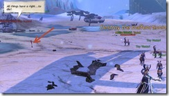 gw2-charitable-charr-wintersday-3