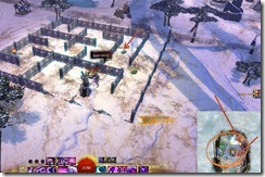 gw2-charitable-charr-wintersday-4