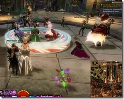gw2-disaster-derailed-wintersday-2