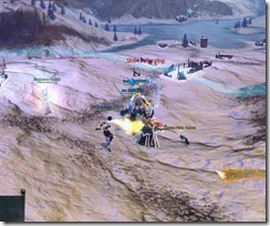 gw2-disaster-derailed-wintersday-8