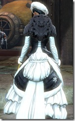 gw2-fancy-winter-outfit-female-3
