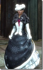 gw2-fancy-winter-outfit-female-4
