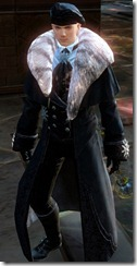 gw2-fancy-winter-outfit-human-male-2