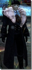 gw2-fancy-winter-outfit-sylvari-male-1
