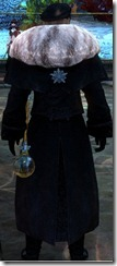 gw2-fancy-winter-outfit-sylvari-male-2