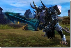 gw2-greatsword-of-dragon&#39;s-deep-2