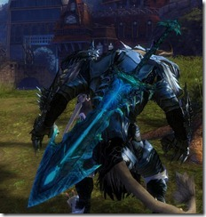 gw2-greatsword-of-dragon's-deep