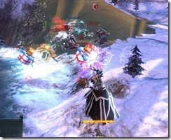 gw2-help-in-hoelbrak-wintersday-3