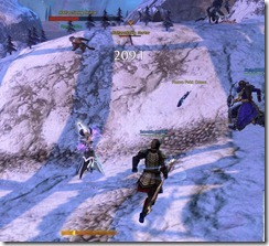 gw2-help-in-hoelbrak-wintersday-6