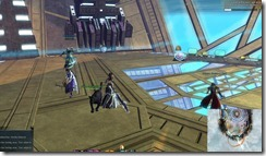 gw2-honorary-krewe-member-wintersday-3